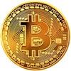 Майнинг & Bitcoin   BTC-SPOT.COM
