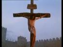 JESUS_OF_NAZARET