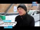 Всех пострадавших при нападении на школу в Улан Удэ прооперировали