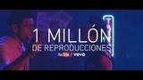 """Agus Bernasconi on Instagram: """"1 Millón de reproducciones en VEVO #LocoPorTi muchas gracias por el cariño!🔥🔥@mya_musica @abrahammateo @feid ( LIN..."""