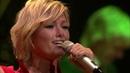 Немка Елена Фишер поёт очень красиво по русски Helene Fischer