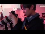 sungwoon's fansite №1 in korea