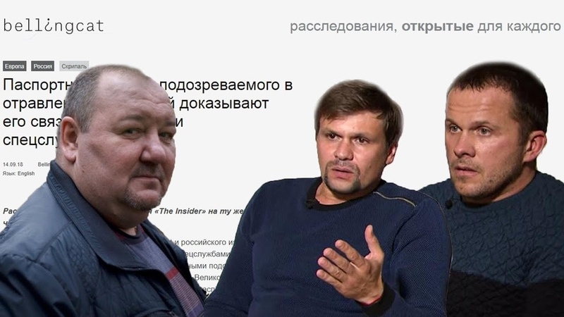 Передовая. 4 выпуск. Сергей Канев
