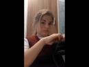 Екатерина Макеева Live