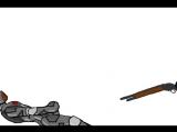 Cartoon_359.mp4