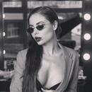 Наталья Гончарова фото #23