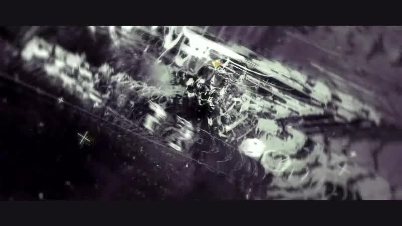 R_sound x PLAYDAY x Dr.Spy.Der [ 17.11.18 ] Teaser.
