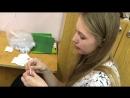 Оригами в МДКЦ