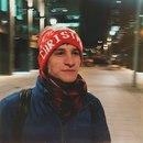 Лев Аксельрод фото #36
