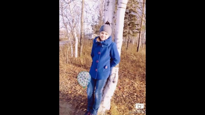 С днем рождения (подарок дочери на д.р.) [muzmo.ru]