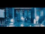 Resident Evil apocalypse_ Nemesis Vs. S.T.A.R.S