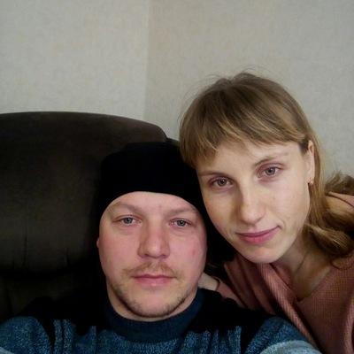 Алексей Китрарь