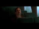 Я всё ещё знаю, что вы сделали прошлым летом  I Still Know What You Did Last Summer (1998) HD