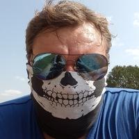 Аватар Сергея Сергеева