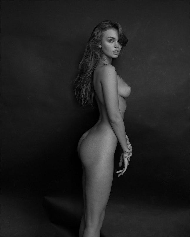 Alina Bondarenko |