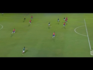 Mexico vs costa rica 3-2 highlights  all goals _ international friendly