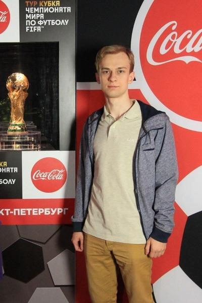 Андрей Смирдин