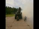 Курсы выживания 282 Учебный центр войск РХБЗ. в/ч 19893 Буньково