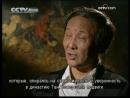 Kitajskie.boevye.iskusstva.(07.serija.iz.14).Hram.ShaoLinSy.2.2009.DivX.SATRip