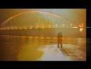 В Новосибирске не разводятся мосты — Черныш и Барселона