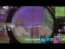 Ninja NEW EPIC Frostwing Glider Fortnite Battle Royale Gameplay Ninja