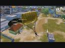 [ LIVE ] Hari Ke 14 main PUBGMobile on PC add me PLAYEREMBUH'S