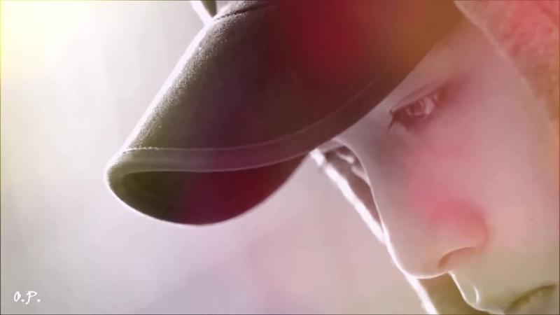 Fan-video Orange Marmalade (Han Shi Hoo x Baek Ma Ri) MV Fanmade/Апельсиновый мармелад (Ю. Корея) клип / dorama / дорама/k-drama