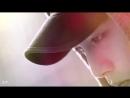 Fan video Orange Marmalade Han Shi Hoo x Baek Ma Ri MV Fanmade Апельсиновый мармелад Ю Корея клип dorama дорама k drama