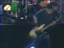 HIM Heartache Every Moment Live At Maxidrom 2003