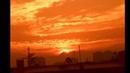 Pat Metheny Red sky