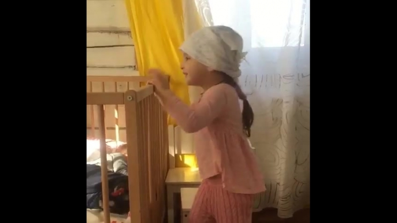 Йәйә, Гүмәч - Тормыш (Л. Нигъмәтҗанова һәм Ф. Таишевның балалары