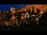 Wu-Tang Clan — Wu-Tang Clan Aint Nuthing Ta Fuck Wit / Shame On A Nigga