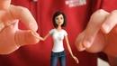 TheCGBros CGI 3D Animated Shorts LiveStream