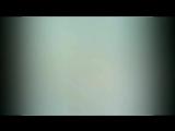 Лина Бракните в фильме Дубравка на песню Виталия Черницкого Любовь и Музыка
