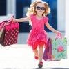 СКИДКИ МАМАМ: новости и полезности для мам