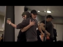 Billboards 2018 / Ricky Martin - Fiebre fеаt. Wisin Y Yandel
