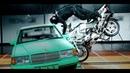 5 самых НЕОЧЕВИДНЫХ ОШИБОК мотоциклистов. Причины Мото Аварий