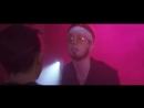Премьера клипа учащихся МЦПО при ТТЦ Останкино Samarsky Рыжий Стиль prod by MITYAI