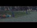 MiyaGi Andy_Panda_TumaniYO_-_Dance_Up_Official_Video__(
