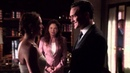 Rigsby Van Pelt's wedding scene - I'd take the real deal any day.