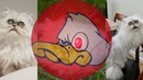 Moo Duck Quack ft. JN - Fucking cat sir Fearless Wilfred Warrior Riddim dubstep