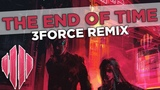 Scandroid - The End of Time (3FORCE Remix) FiXT Neon