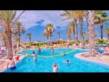 Houda Golf Beach Club 3٭ Тунис