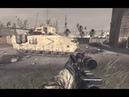 CoD4Narod | DOM HARD SETTLING DOWN 4 a All Public MIX JH [RU-Mos] CoDJumpe