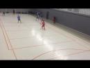 FC MEO-Civitta vs. Start