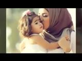 Берегите матерей