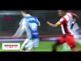 Альваро Одриосола - добро пожаловать в Реал Мадрид