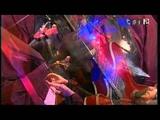Otis Rush - Live Switzerland (2001)