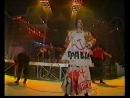 08. Лайма Вайкуле. Слово-серебро, молчание-золото (Москва, СК Олимпийский , Музыкальный Олимп , 1988)