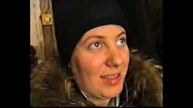 001 сюзанна дочь алдонки и славы трощщи певца группы принцып на кухне у пророка сан боя